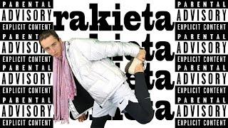 Jacuś - Rakieta