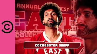 Most Viewed Sketches (Part 1) | Key & Peele