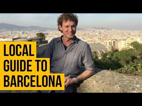 tips van local rob uit de reisgids barcelona