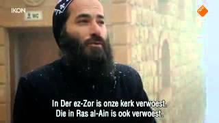 Popular Videos - Syriac Orthodox Church & Islam