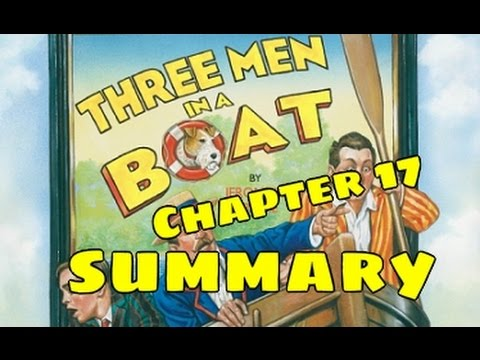 summary of 3 men in a Three men in a boat (1956) on imdb: plot summary, synopsis, and more.