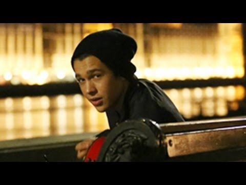 Austin Mahone -- Shadow (Official Video) -- Released