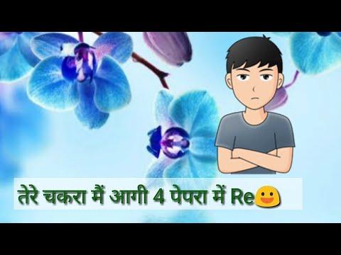 Tod Dungi Muh Masoom Sharma WhatsApp Status