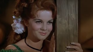 Video ►Western Movies: Stagecoach (1966) - Ann-Margret, Alex Cord, Red Buttons download MP3, 3GP, MP4, WEBM, AVI, FLV Agustus 2018