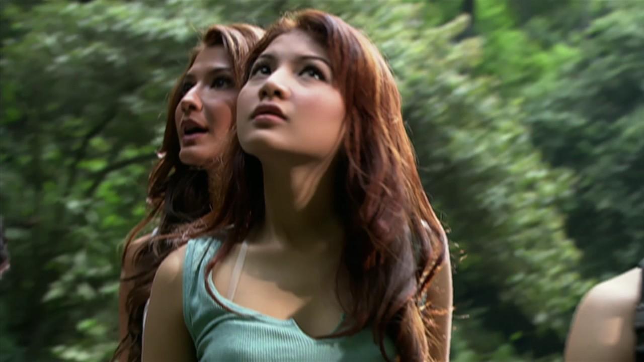Air Terjun Pengantin Hd On Flik Trailer