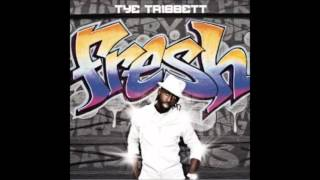 Keep Me - Tye Tribbett (Lyrics)