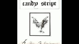 Candy Stripe - In The Cold Night