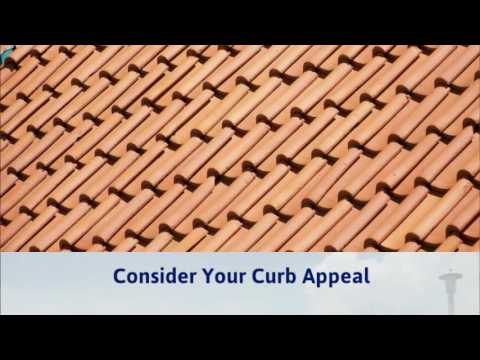 How to: Choose Roof Tile Color | Hercules Roofing