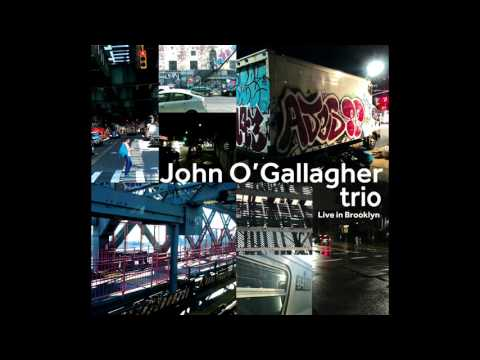 'Prime' from 'Live in Brooklyn' by John O'Gallagher