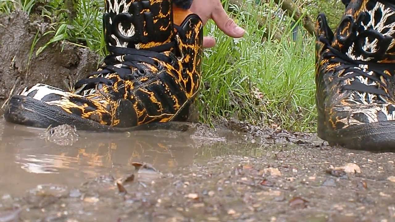 adidas jeremy scott instinct leopard