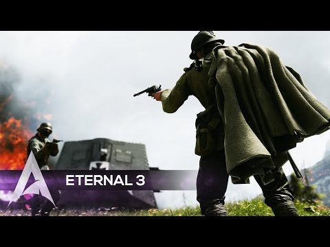 Battlefield 1 Montage Spotlight: Ascend Tsumugi in Eternal 3