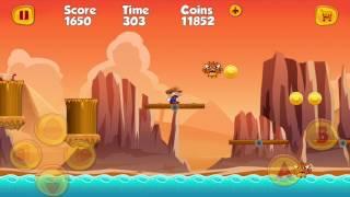 sboy world adventure level 59