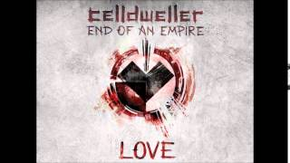 Celldweller - Heart On (Aesthetic Perfection Remix) (Instrumental)
