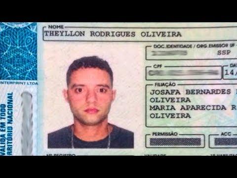 DIVINÓPOLIS: Rapaz é morto a tiros em bar