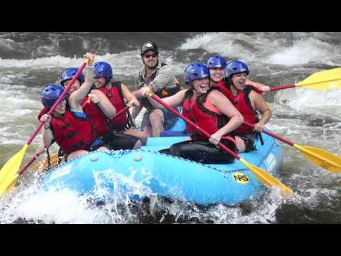 Berkshire Whitewater, The Best Photos Of 2015