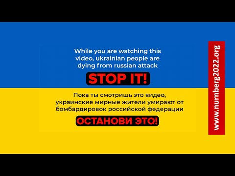 american-m&ms-cookies-recipe-🍪-professional-baker's-cookie-recipe-🍫-chocolate-chip-cookies