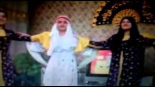 العربي مع يسرا.mp4