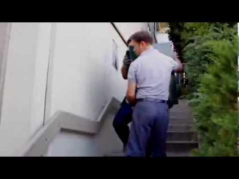 San Francisco Moving Company | JayMoves.com