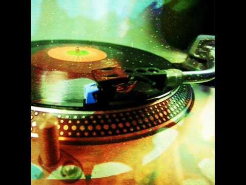 Delano and Crockett - Walking On The Moon (Hi Tack Mix) mp3