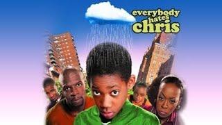 Como assistir todas as temporadas de Todo Mundo Odeia o Chris