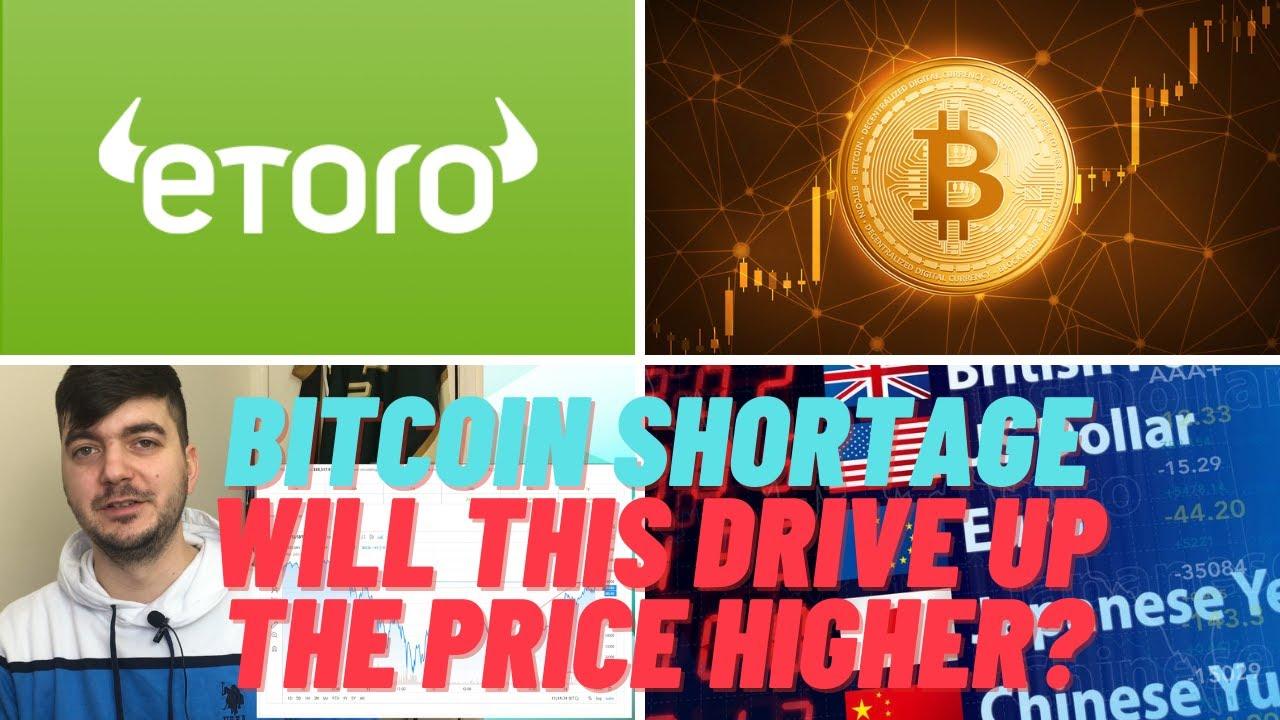 investesc i bitcoin investește în criptomonede din china