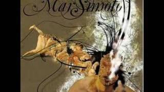 Marsimoto - Mein Scout