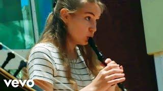 Lucie Horsch, Amsterdam Vivaldi Players - Concerto 'Per Flautino'