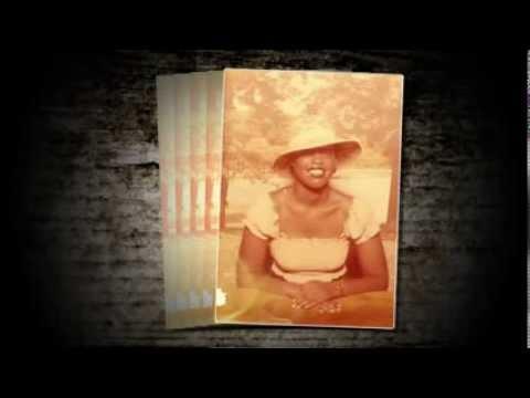 In Memory of Cynthia Davis