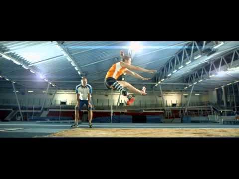 Хоккей США U 20 Канада U 20 06012017 Молодежный