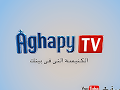 Aghapy TV Live Stream