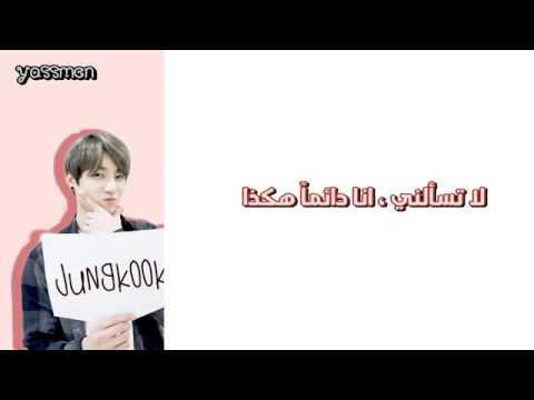 BTS - Fun Boys - Diss Bts - Arabic  sub