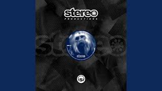 Tribal X-Press (Original Stereo Mix)