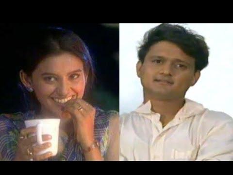 Gaarva - Milind Ingle - Marathi Music Album - Sunil Barve & Smita Bansal (With Lyrics)