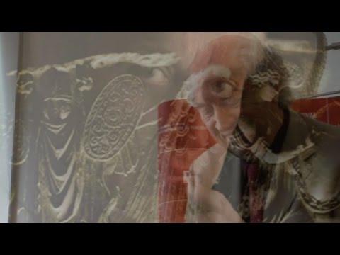 Vittorio Storaro e Scrivere con la Luce a Mar del Plata 31