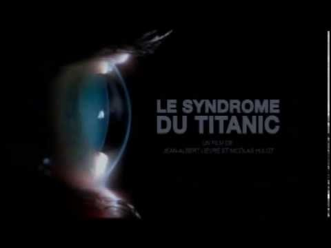 Le syndrome du Titanic (2007) poster