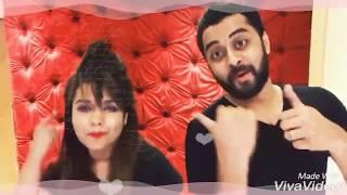 Beara Prem, Hridoy Khan and Mila full song HD  1080