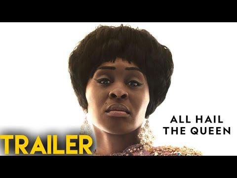 Genius: Aretha   Trailer