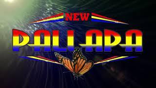 Kumpulan Lagu Duet Terbaru NEW PALLAPA enak banget