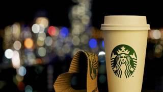 Closest starbucks coffee