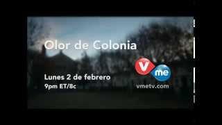Video Vme Estelares: Olor de Colonia (Promo) download MP3, 3GP, MP4, WEBM, AVI, FLV November 2018