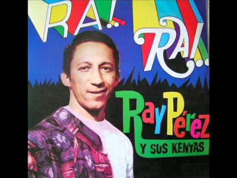 Asi Mueren Los Valientes - Ray Perez.wmv