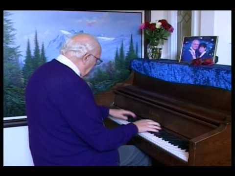 Gospel Piano - Heaven's Jubilee