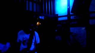 duesenjaeger - Las Palmas Ok und Schimmern - live in Oerlinghausen