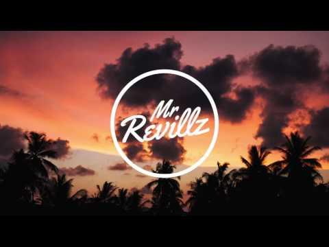 Rain Man ft. OLY - Bring Back The Summer (Boehm Remix)