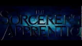 Video Jadwal TV Hari Ini, RCTI 22:15 [30-11-2013] download MP3, 3GP, MP4, WEBM, AVI, FLV Maret 2018