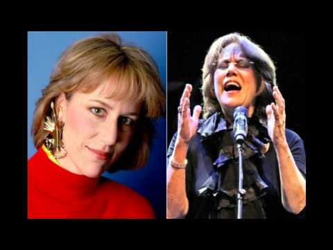 COME TO ME--SUNG BY JENNIFER WARNES (NEW ENHANCED VERSION) 720p