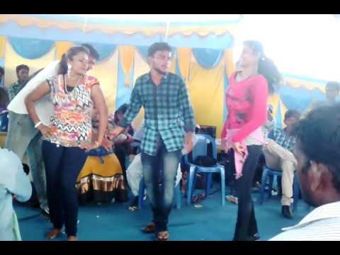 Search samantha,kajal ntr song - GenYoutube