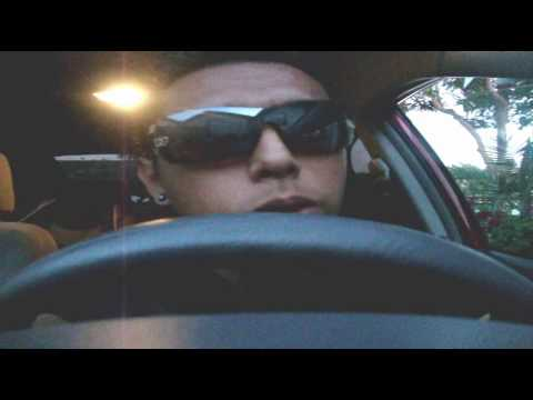 Red Rover (feat. Rap Barbie) - Derek Murawski