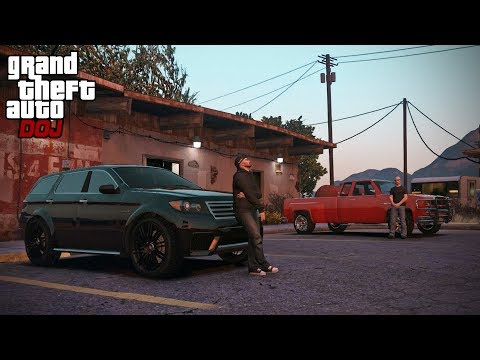 Download Youtube: GTA 5 Roleplay - DOJ 318 - Air One Payback (Criminal)