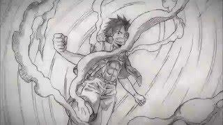 尾田栄一郎による人気コミック「ONE PIECE」の劇場版。 作品情報:http:...